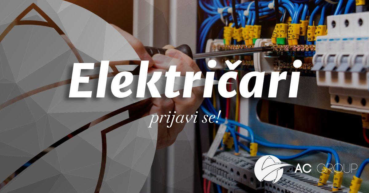 Oglas_elektricari