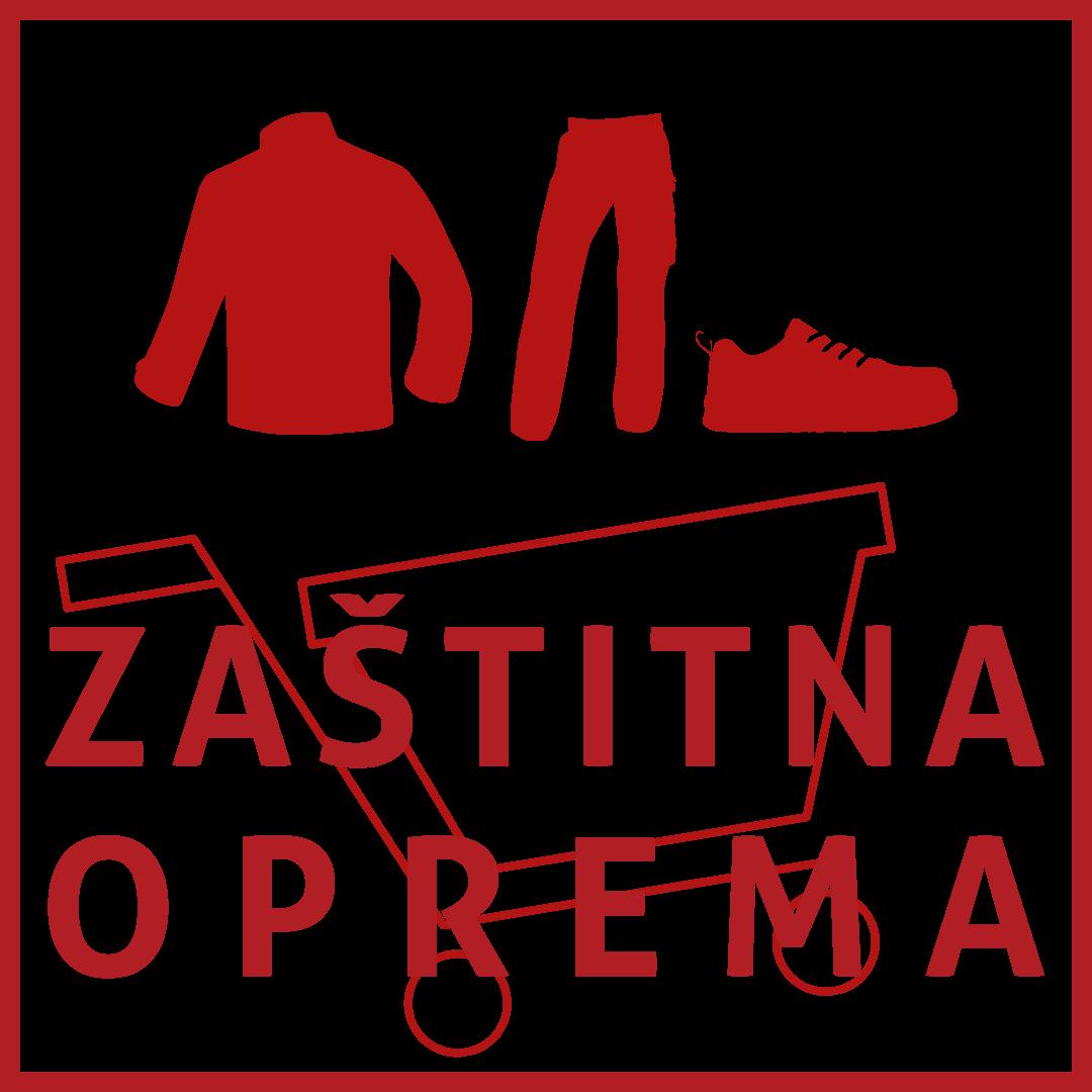 Web_oprema_kocka