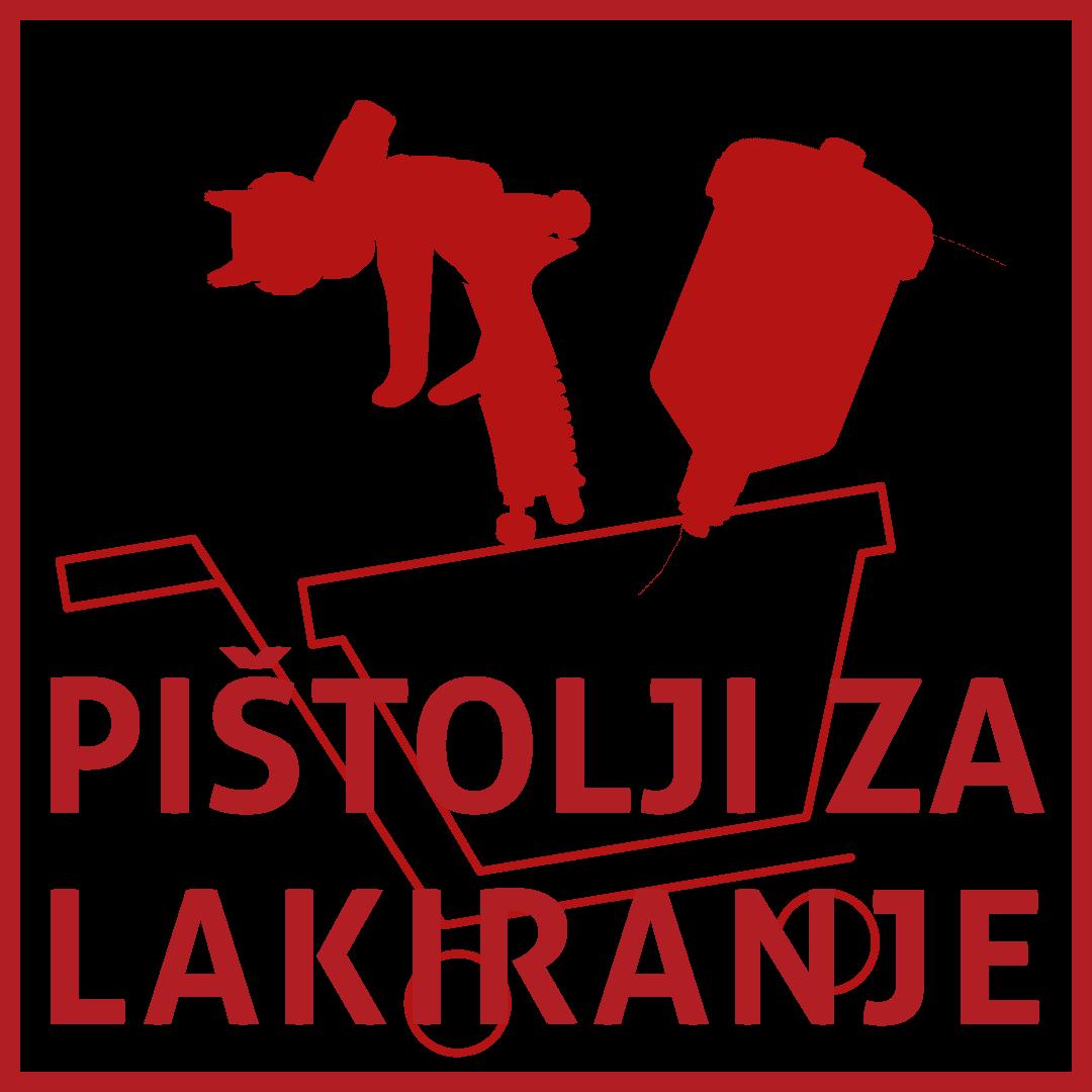 Web_pistolji_kocka