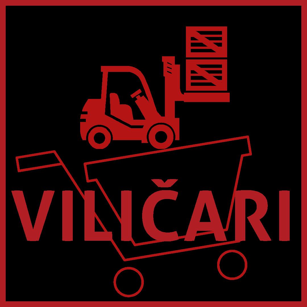 Web_vilicari_kocka