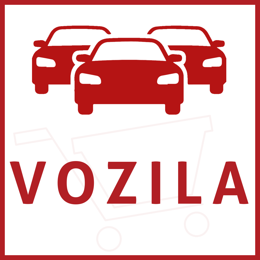 Web_vozila_kocka