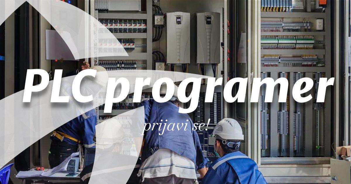 plcprogramer