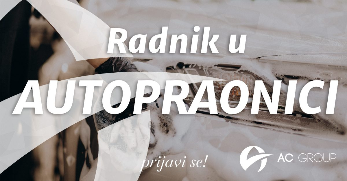 Oglas_horizont_autopraona