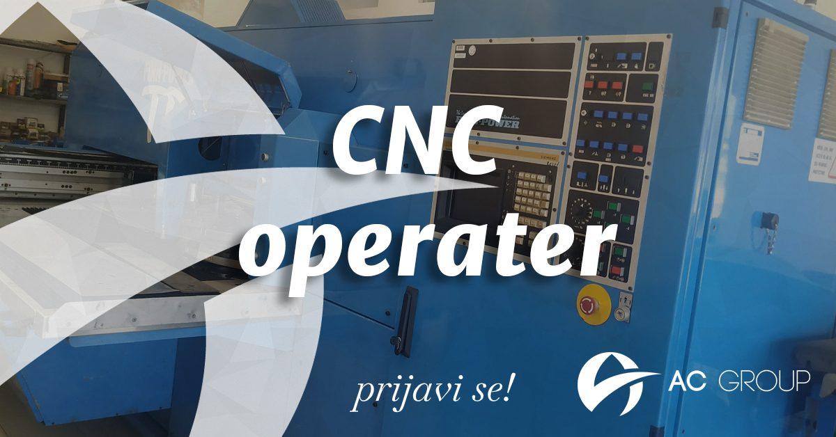 Oglas_horizont_CNC